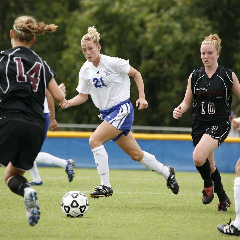Lynn Univ Soccer vs Eckerd 1567sq