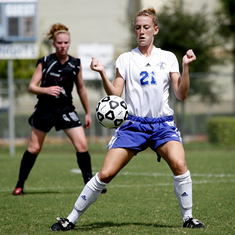 Lynn Univ Soccer vs Eckerd 1672sq