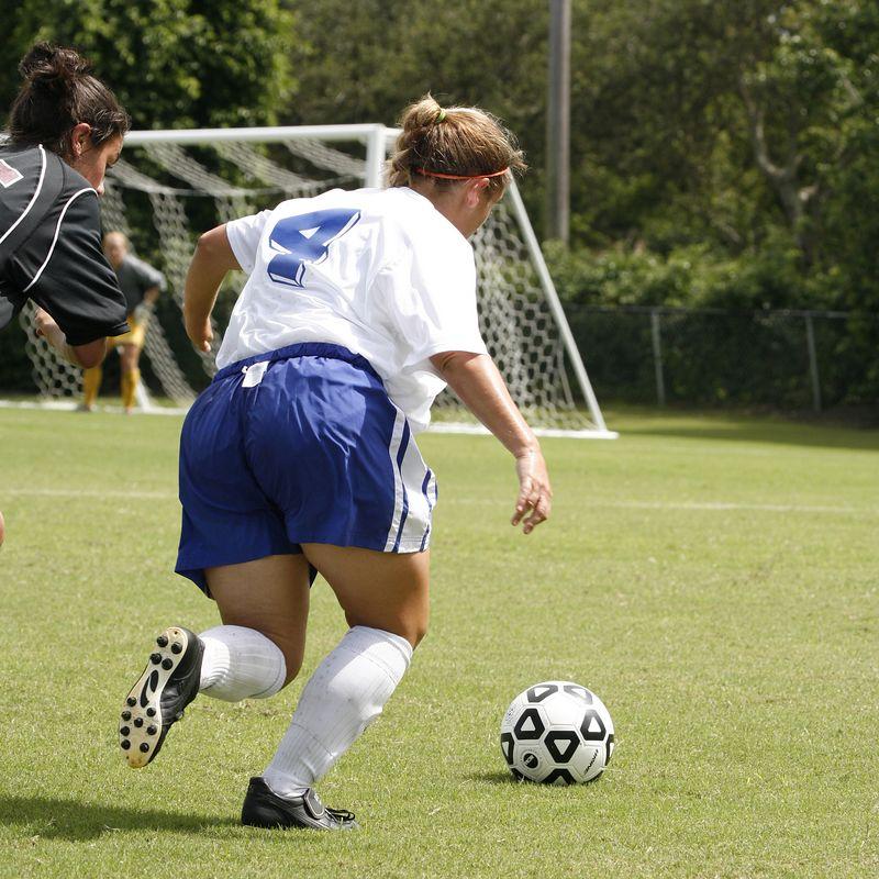 Lynn Univ Soccer vs Eckerd 1688sq