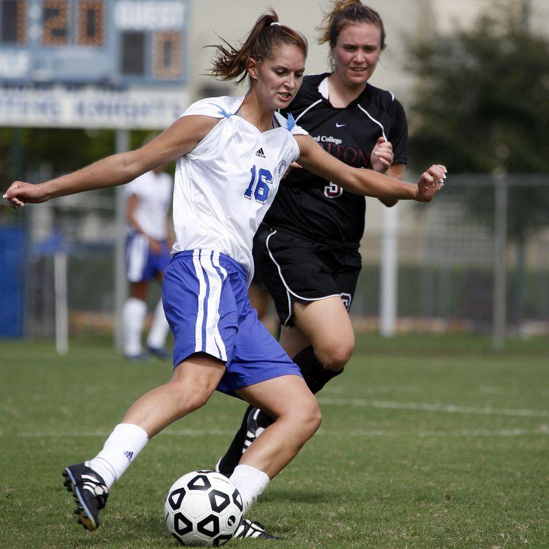 Lynn Univ Soccer vs Eckerd 1831sq