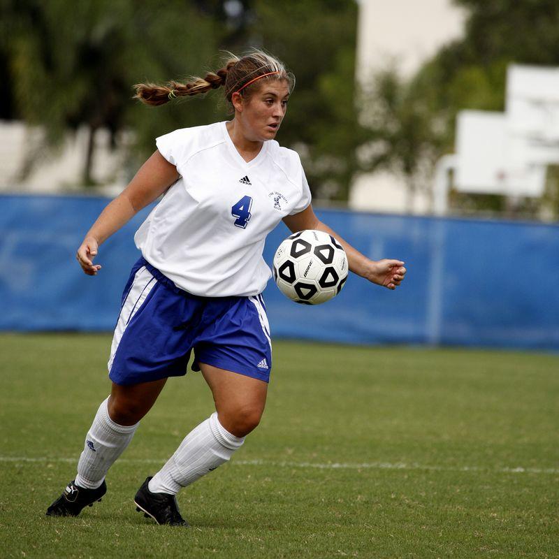 Lynn Univ Soccer vs Eckerd 1785sq