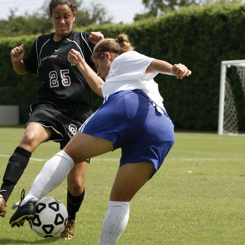 Lynn Univ Soccer vs Eckerd 1686sq