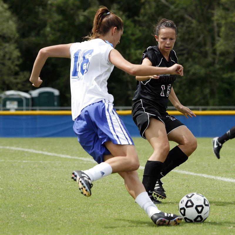 Lynn Univ Soccer vs Eckerd 1575sq