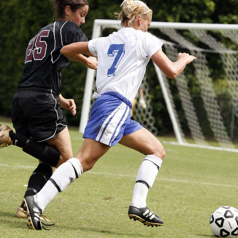 Lynn Univ Soccer vs Eckerd 1726sq