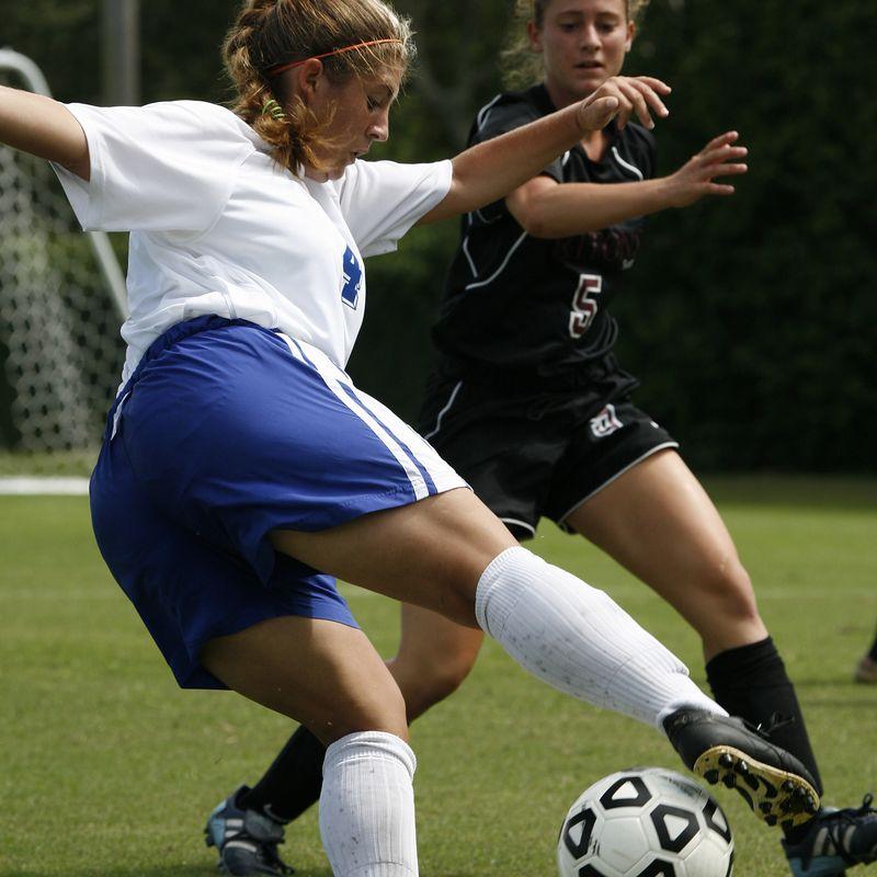 Lynn Univ Soccer vs Eckerd 1650sq