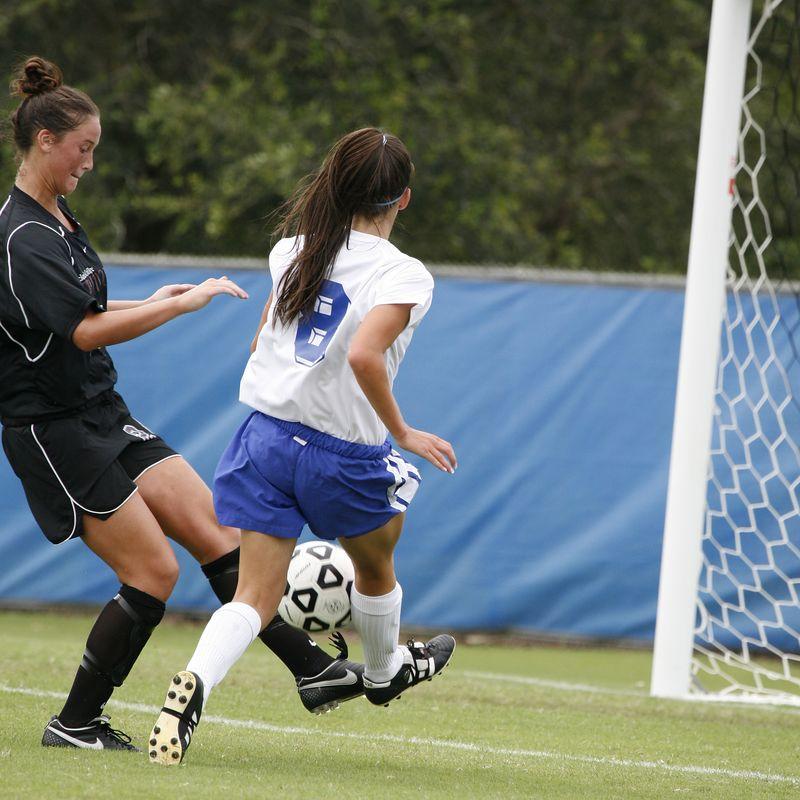 Lynn Univ Soccer vs Eckerd 1527sq