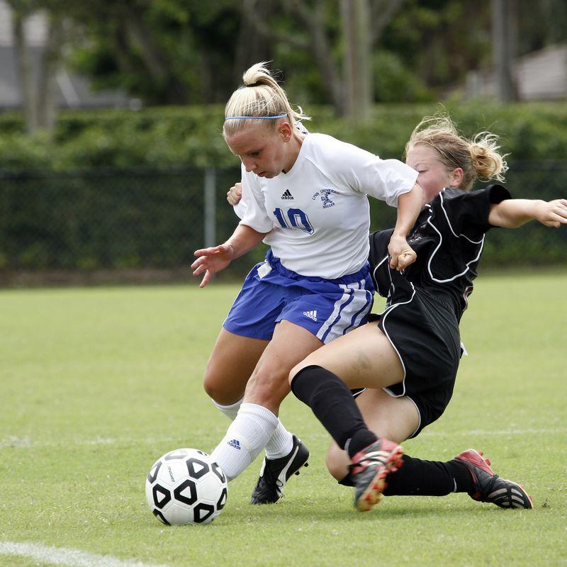 Lynn Univ Soccer vs Eckerd 1514sq