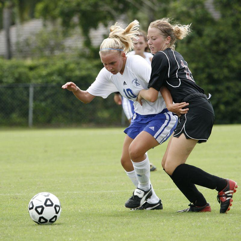 Lynn Univ Soccer vs Eckerd 1512sq