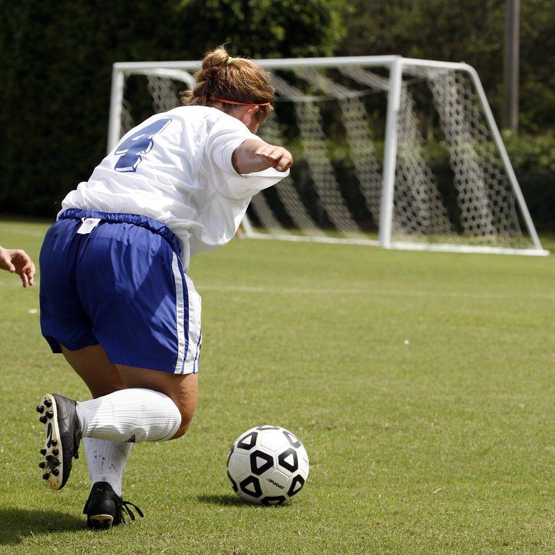 Lynn Univ Soccer vs Eckerd 1687sq