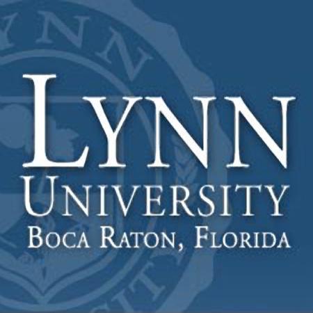 Lynn Univ Logo