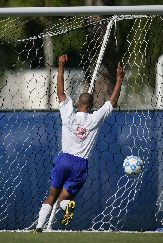 9 Lynn Univ Soccer vs New York Tech 1312