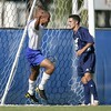 1 Lynn Univ Soccer vs New York Tech 1315