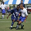 4 Lynn Univ Soccer vs New York Tech 1124