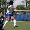1 Lynn Univ Soccer vs New York Tech 1127