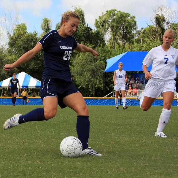 Lynn Univ W Soccer vs CarsonNewman- (62)sq