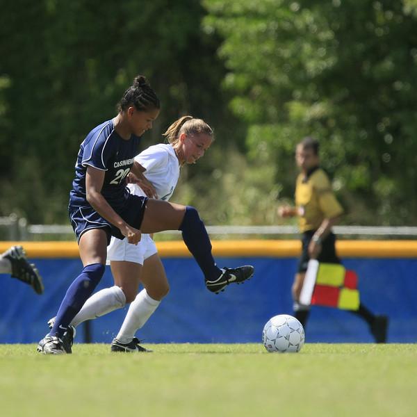 Lynn Univ W Soccer vs CarsonNewman- (763)sq