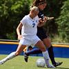 Lynn Univ W Soccer vs CarsonNewman- (566)sq