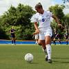 Lynn Univ W Soccer vs CarsonNewman- (34)sq