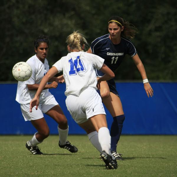 Lynn Univ W Soccer vs CarsonNewman- (162)sq