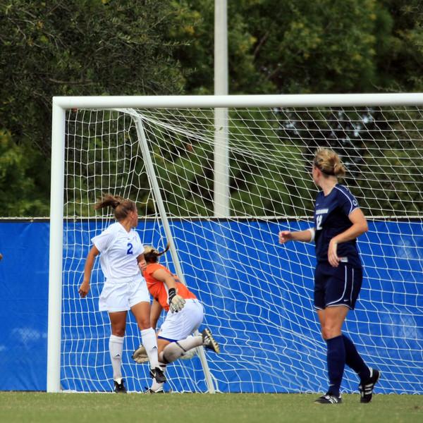 Lynn Univ W Soccer vs CarsonNewman- (326)sq