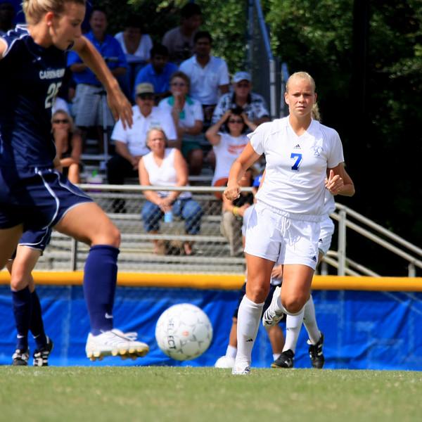 Lynn Univ W Soccer vs CarsonNewman- (20)sq