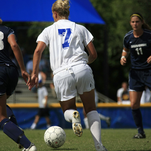 Lynn Univ W Soccer vs CarsonNewman- (176)sq