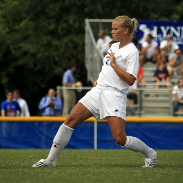 Lynn Univ W Soccer vs CarsonNewman- (88)sq