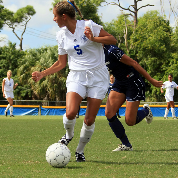 Lynn Univ W Soccer vs CarsonNewman- (32)sq