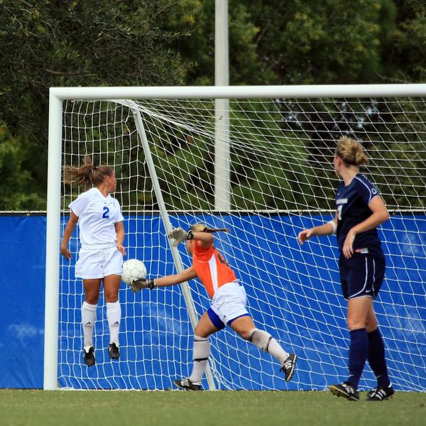 Lynn Univ W Soccer vs CarsonNewman- (325)sq