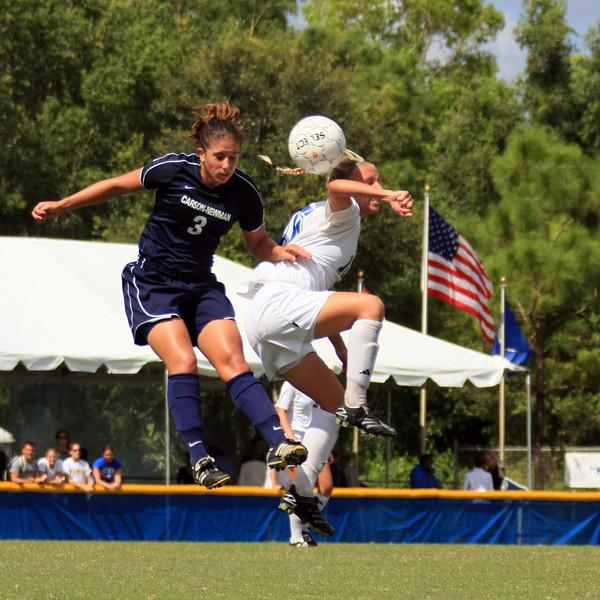 Lynn Univ W Soccer vs CarsonNewman- (344)sq