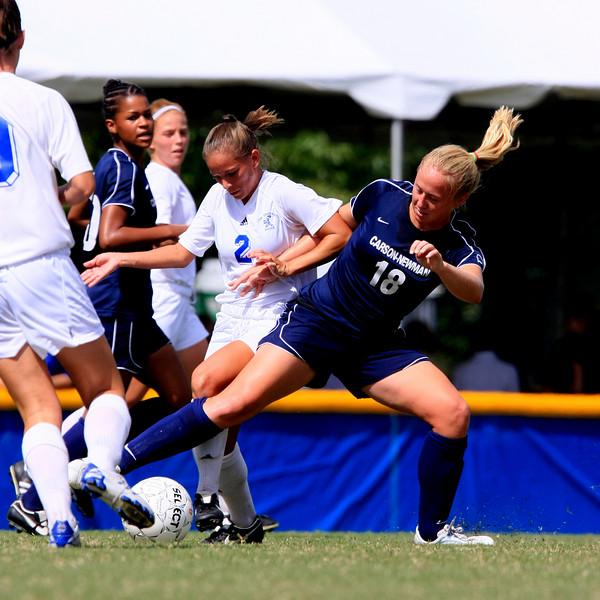 Lynn Univ W Soccer vs CarsonNewman- (124)sq