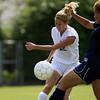 Lynn Univ W Soccer vs CarsonNewman- (988)sq
