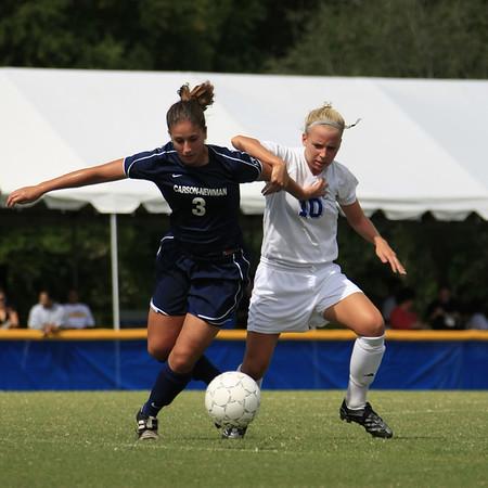 Lynn Univ W Soccer vs CarsonNewman- (82)sq