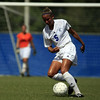 Lynn Univ W Soccer vs CarsonNewman- (367)sq