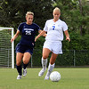 Lynn Univ W Soccer vs CarsonNewman- (42)sq