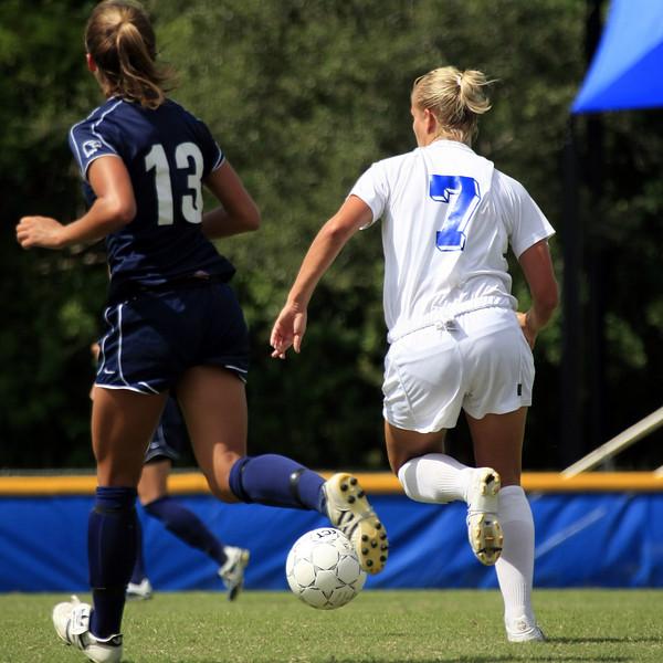 Lynn Univ W Soccer vs CarsonNewman- (177)sq