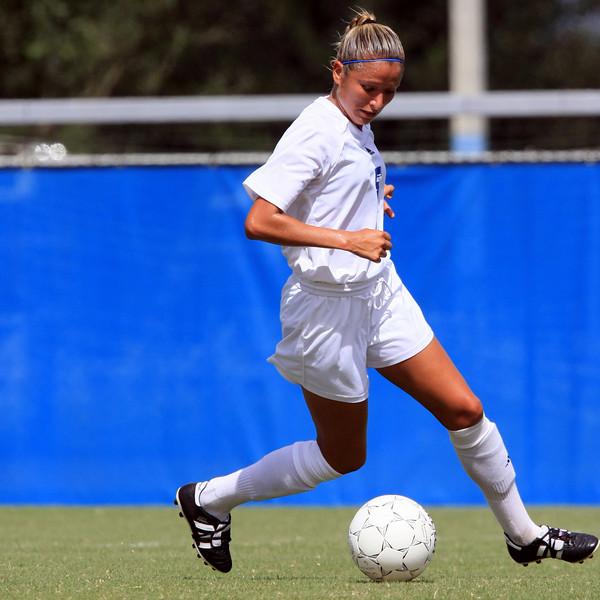 Lynn Univ W Soccer vs CarsonNewman- (125)sq