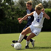 Lynn Univ W Soccer vs CarsonNewman- (257)sq