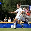 Lynn Univ W Soccer vs CarsonNewman- (200)sq