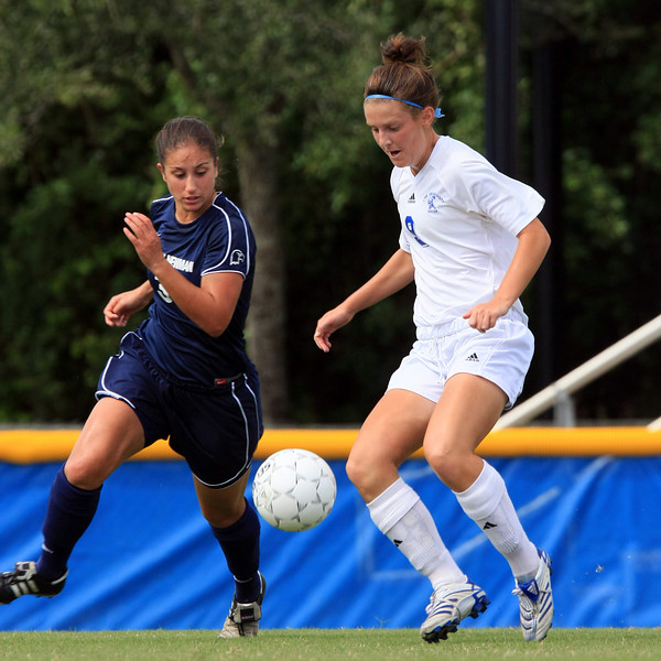 Lynn Univ W Soccer vs CarsonNewman- (114)sq
