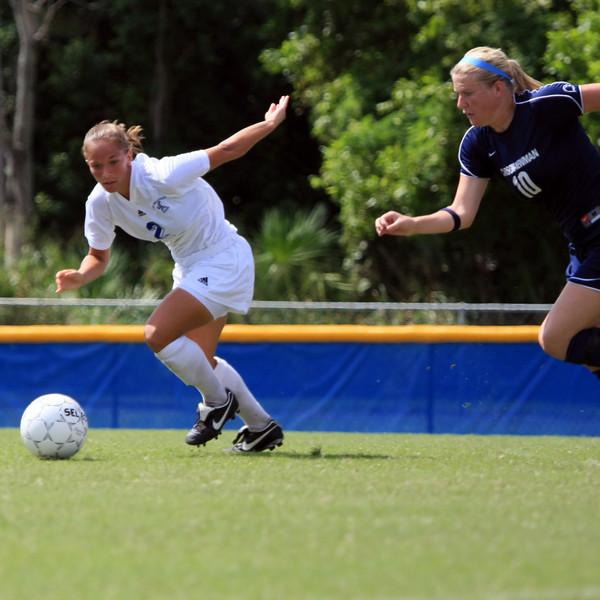 Lynn Univ W Soccer vs CarsonNewman- (548)sq