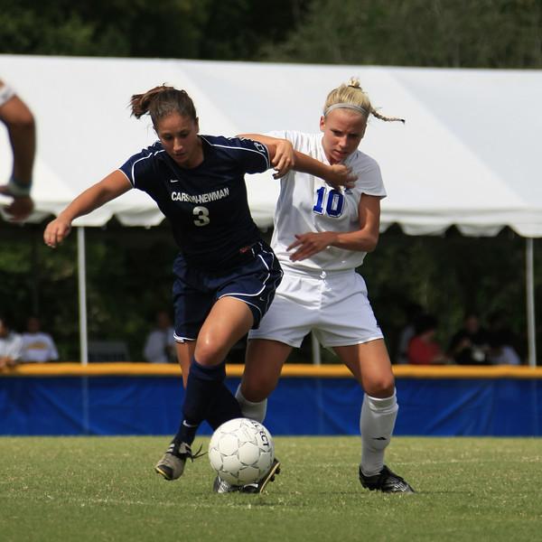 Lynn Univ W Soccer vs CarsonNewman- (81)sq
