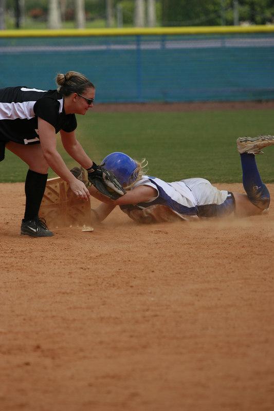 Lynn Univ Softball vs Eckerd - 2294