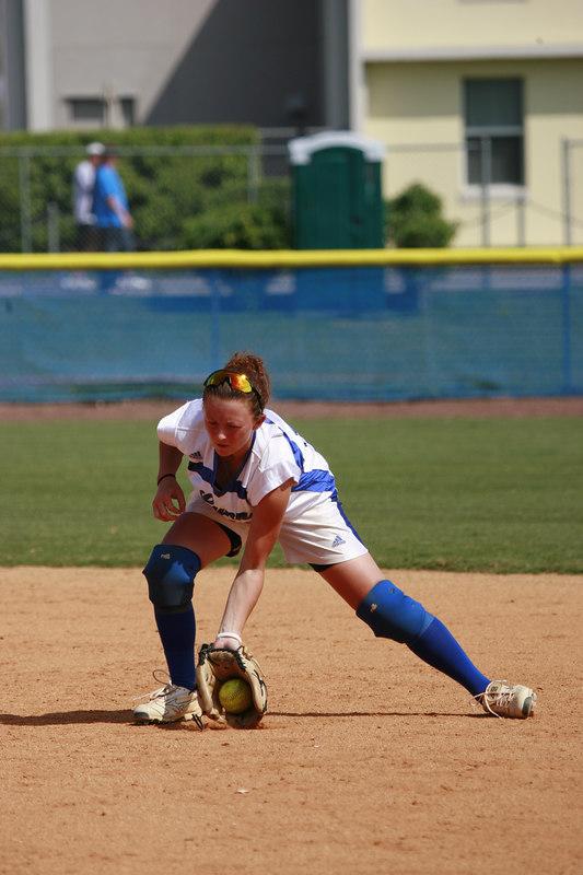 Lynn Univ Softball vs Eckerd - 2085
