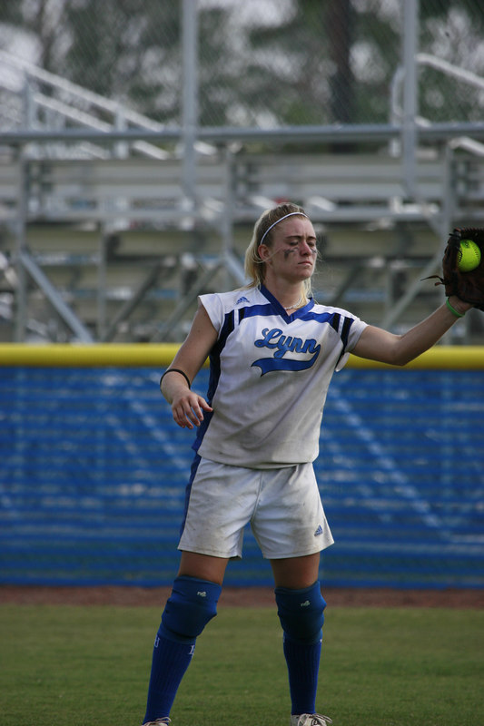 Lynn Univ Softball vs Eckerd - 2027