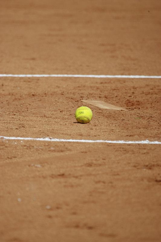 Lynn Univ Softball vs Eckerd - 2148