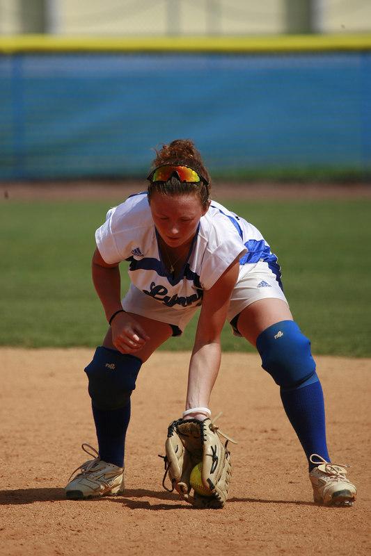Lynn Univ Softball vs Eckerd - 2181