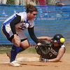 Lynn Univ Softball vs Eckerd - 2122