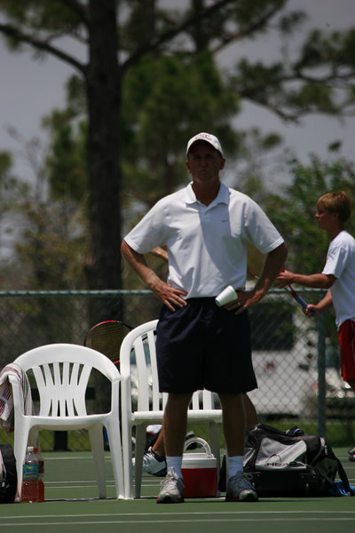 NCAA Regional Championship Tennis host Lynn Univ 06May2006 (280)