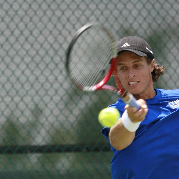 NCAA Regional Championship Tennis host Lynn Univ 06May2006 (319)